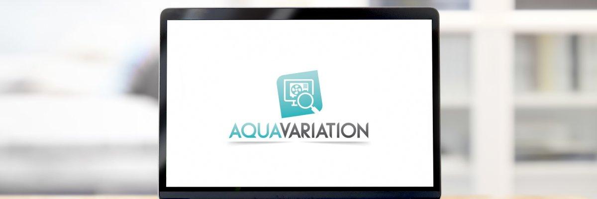 Choisir la pompe à chaleur de votre client avec le logiciel Aquavariation