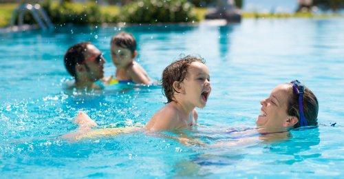 Chauffer sa piscine : les atouts de la pompe à chaleur