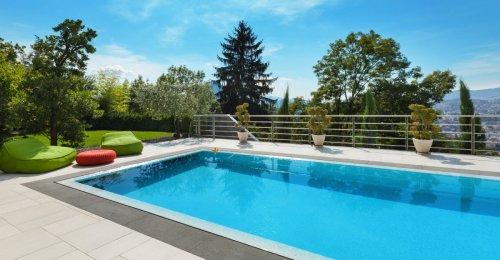 Tout savoir sur le niveau sonore des pompes à chaleur piscine