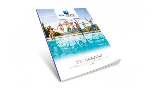 catalogue2021 ENG