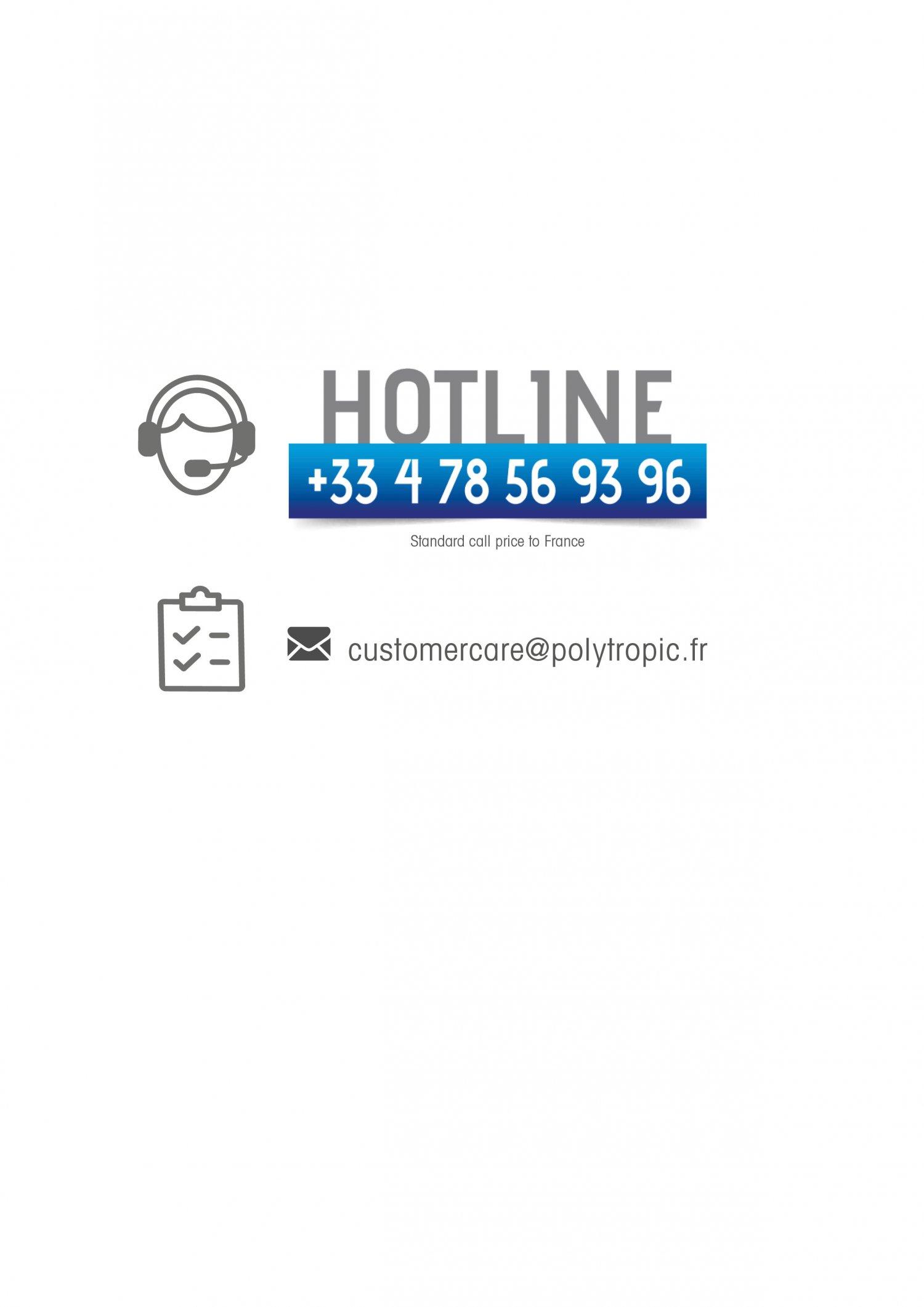 hotline ENG