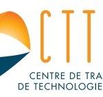 logo_cttm2