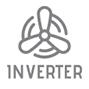 picto_ventilateur INVERTER_2021