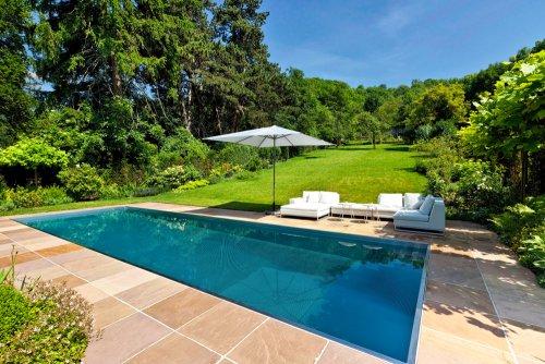 Les avantages d'une pompe à chaleur de piscine full Inverter