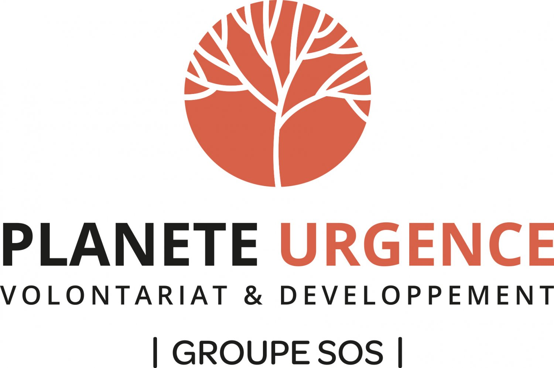PLANETE-URGENCE-LOGO-BASELINE-FR-CMJN