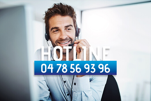 POLYTROPIC hotline