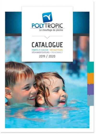 POLYTROPICcatalogue2019-2020